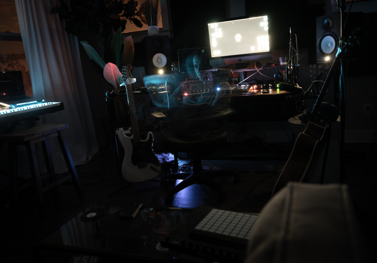Dylan Edmunds on SoundBetter
