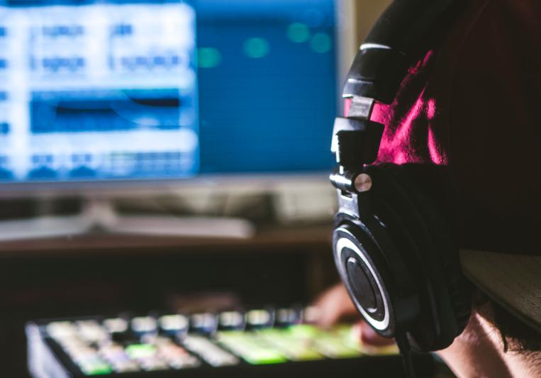Blended-Genre Reggaeton Beats on SoundBetter