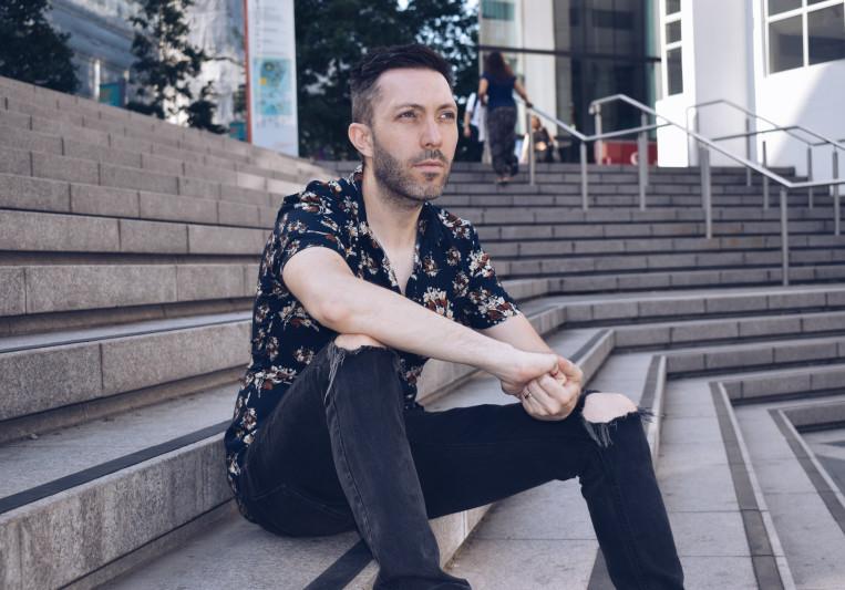 David Nind on SoundBetter