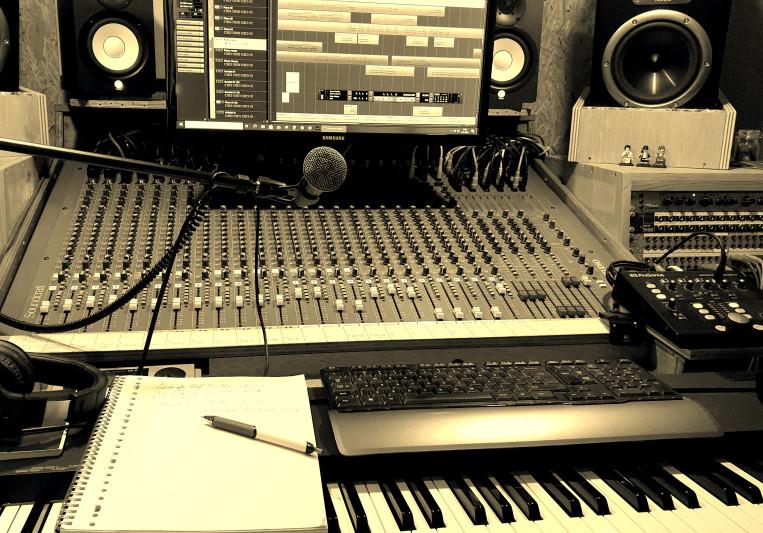 Original Case Productions on SoundBetter