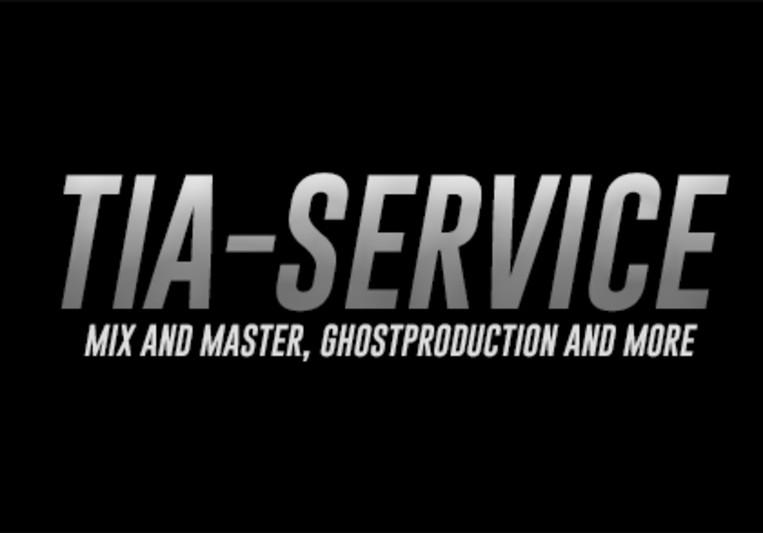 TIA-Service on SoundBetter