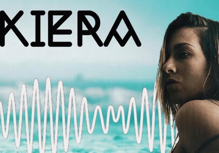 KIERA on SoundBetter