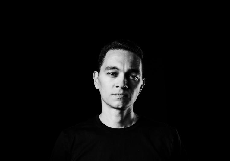 Lucas Freire on SoundBetter