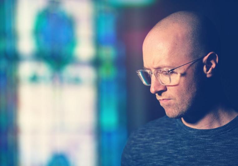 Doug K. on SoundBetter