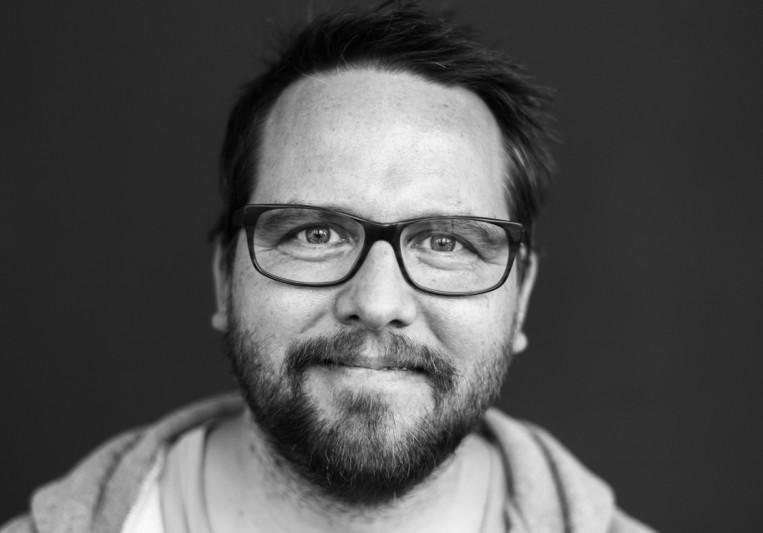 Björn Werra on SoundBetter