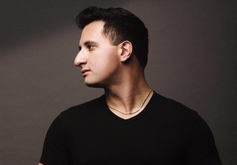 Jay Phoenix Music on SoundBetter