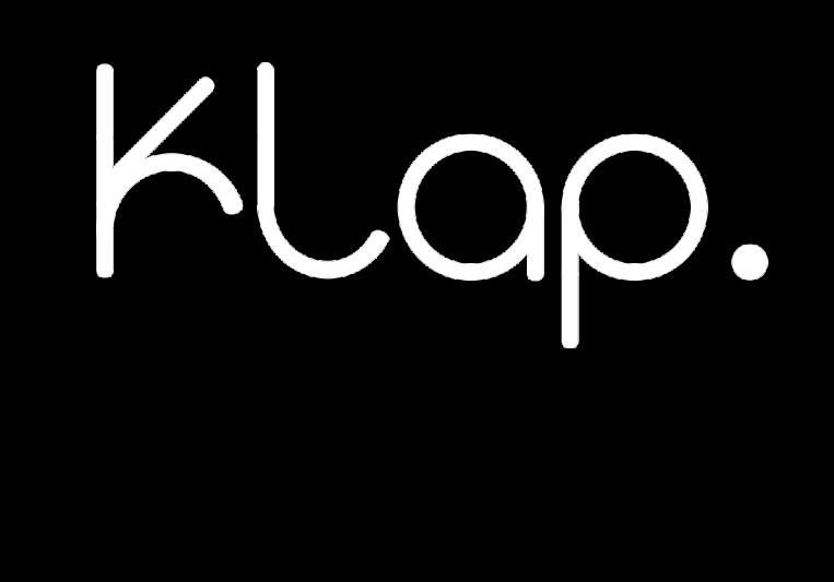 klap tools on SoundBetter