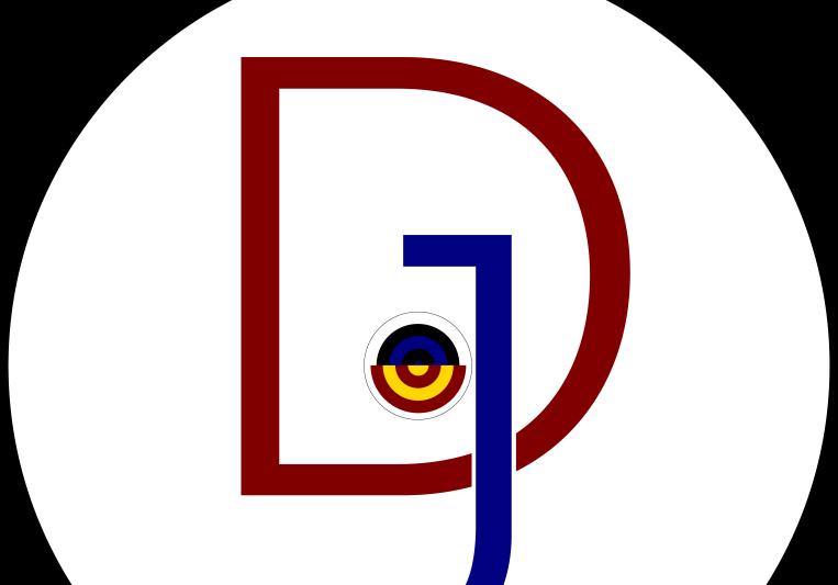 DeeJay Dub on SoundBetter