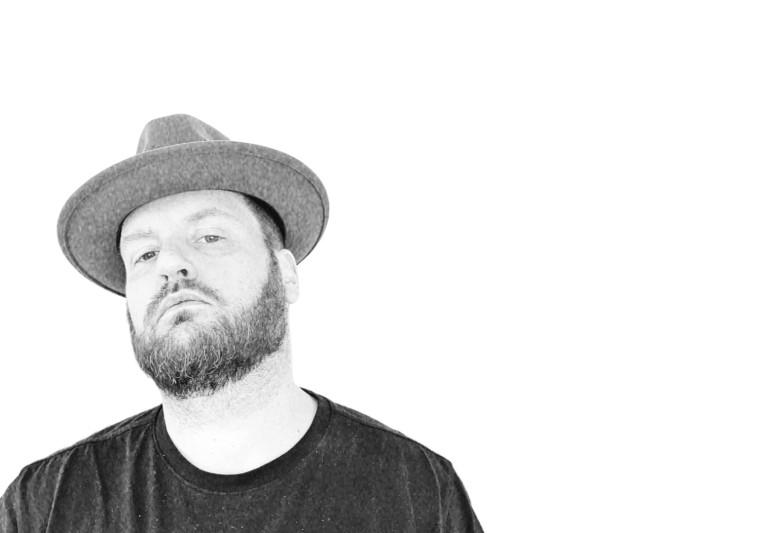Tom O. on SoundBetter