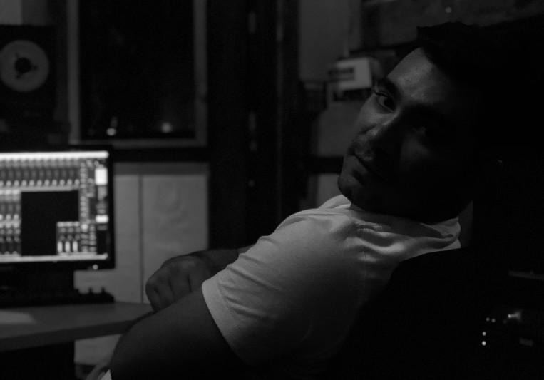 Shohruh A. on SoundBetter