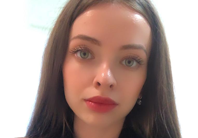 Veronika Lebetskaya on SoundBetter