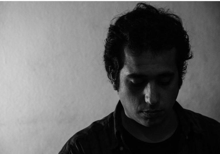 Luciano Andres Ledesma on SoundBetter