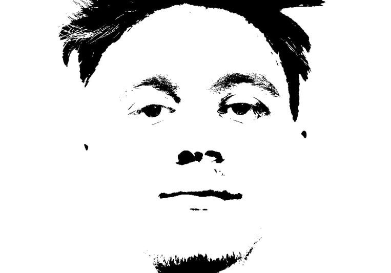 Jkyll on SoundBetter