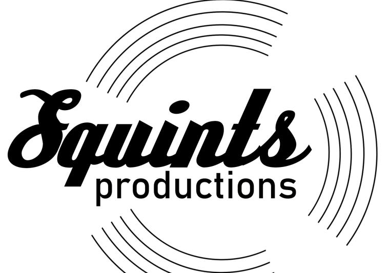 Squints on SoundBetter