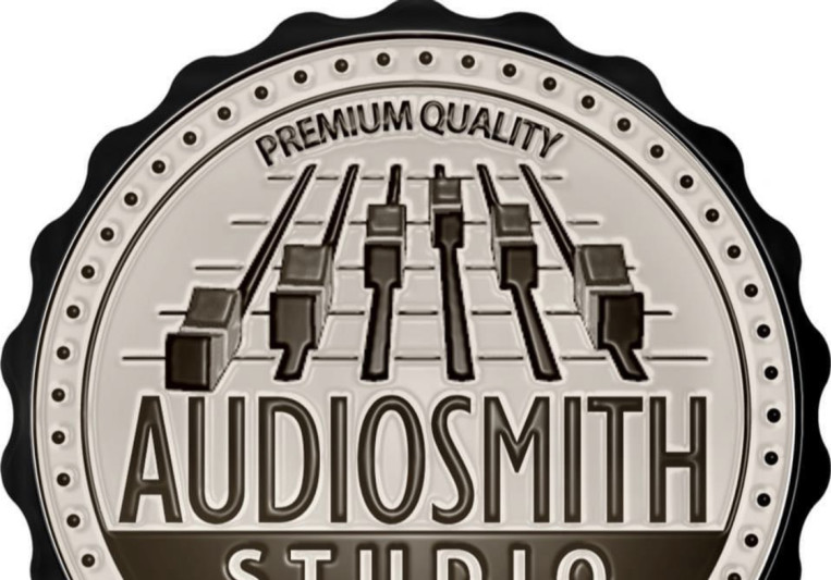 Audiosmith Studio on SoundBetter