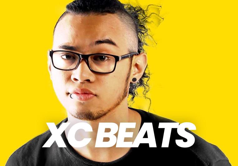 XC BEATS on SoundBetter