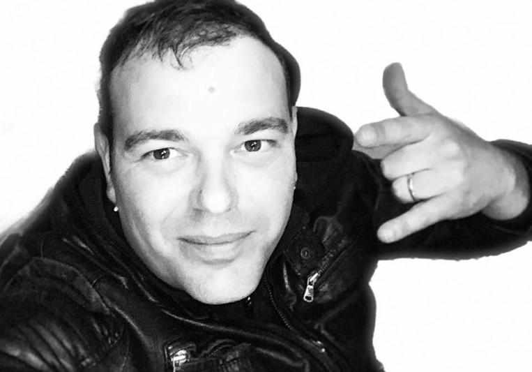 Emanuele D'Ugo on SoundBetter