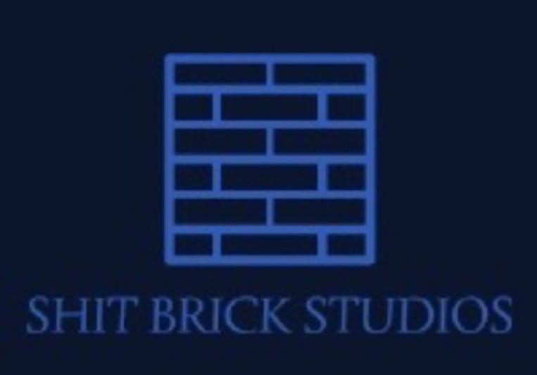 Shit Brick Studios on SoundBetter