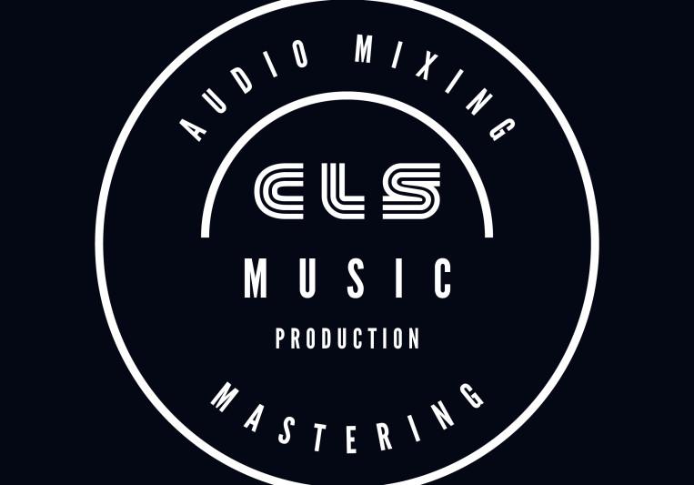 CLS MUSIC PRODUCTION on SoundBetter