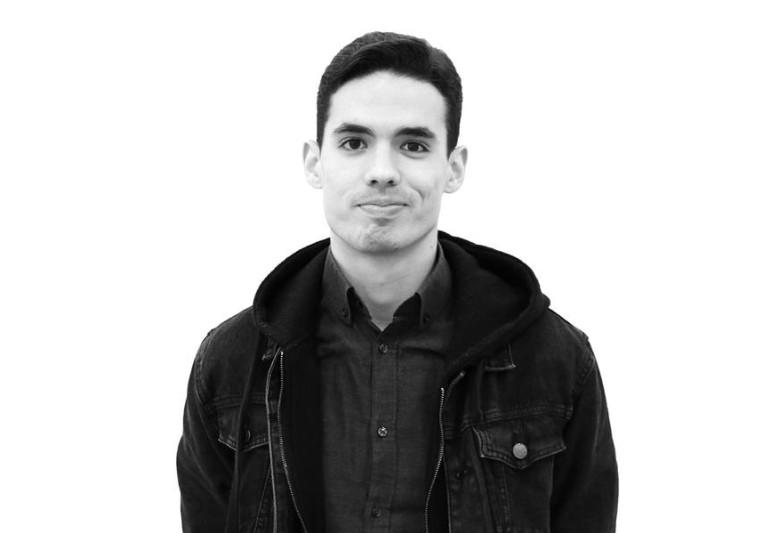 Pedro Carvalho Pimentel on SoundBetter