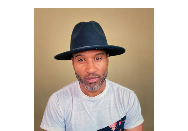David Simmons, Jr. on SoundBetter