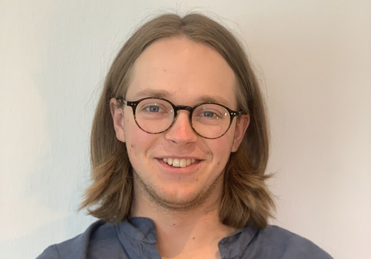 Emil Borgen on SoundBetter