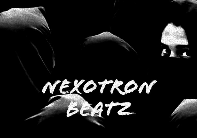 Nexotron Beatz on SoundBetter