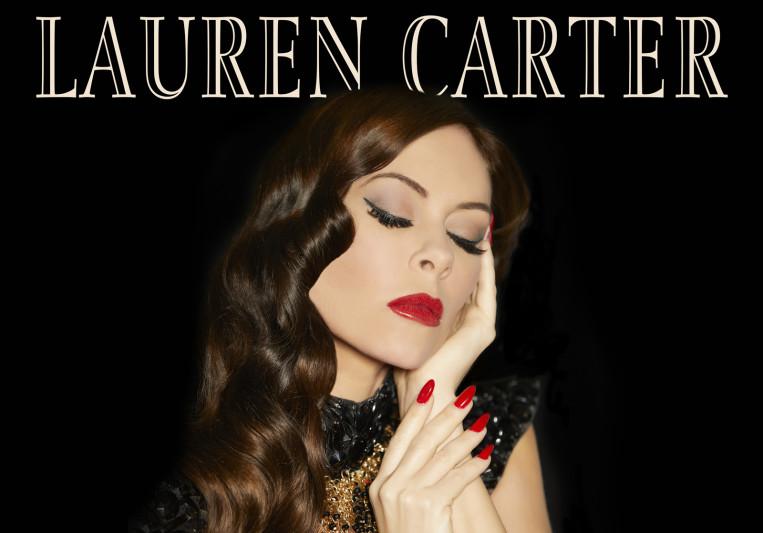 Lauren Carter on SoundBetter