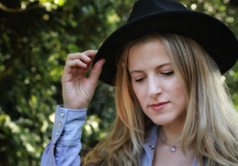 Jessie Smith on SoundBetter