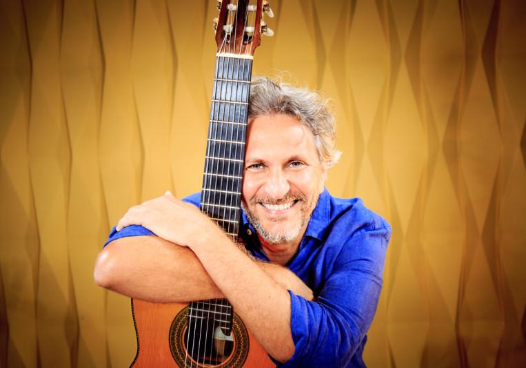 Nelson Latif on SoundBetter