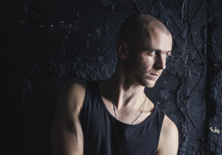 Dima Sk on SoundBetter