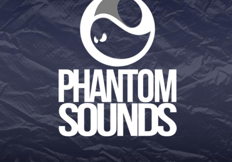 Phantom Sounds on SoundBetter