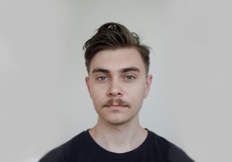 Alexander Plam on SoundBetter