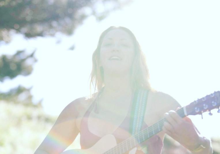 Ellen Pierce Music on SoundBetter
