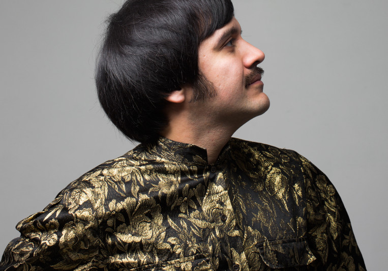 Rolando Bruno on SoundBetter