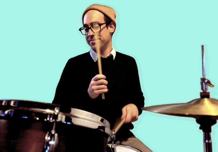 Ryan Mach on SoundBetter