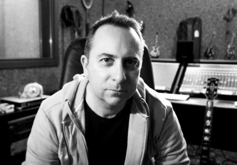 Max Quaini on SoundBetter