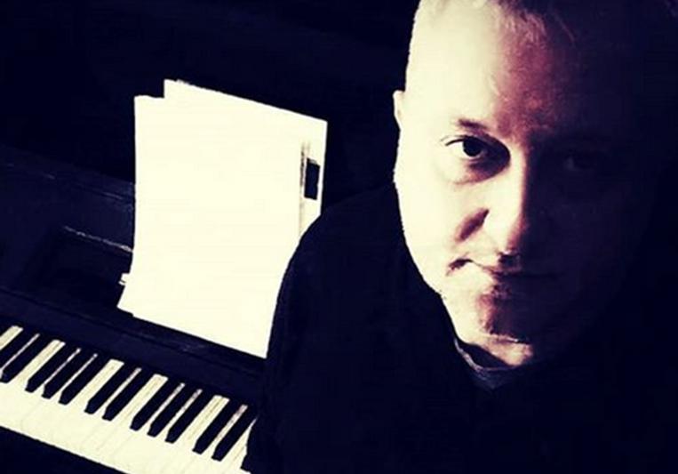 Enrico Solazzo on SoundBetter