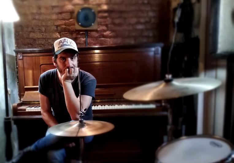 Victor Volpi on SoundBetter