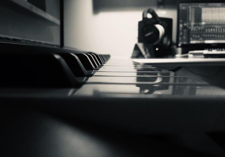 Kamil Jedralski Music on SoundBetter