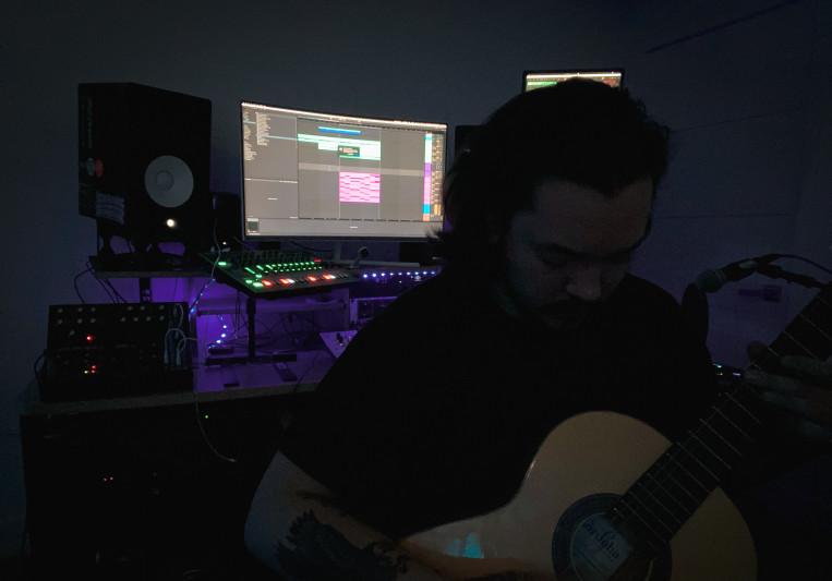 Stefan T. on SoundBetter