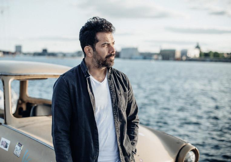 Kadir Demir on SoundBetter