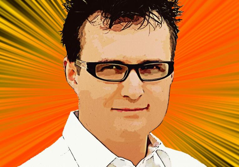 Nicholas Mat on SoundBetter