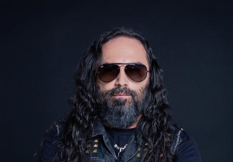 Julio Rasec on SoundBetter