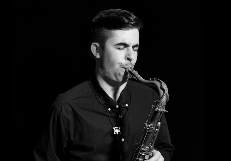 Aidan O'Connor on SoundBetter