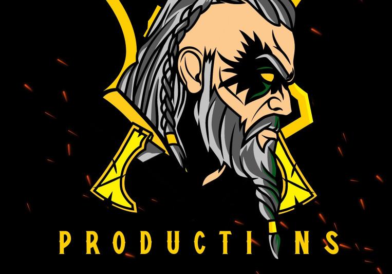 Breyproductions on SoundBetter
