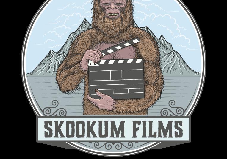 Skookum Films on SoundBetter