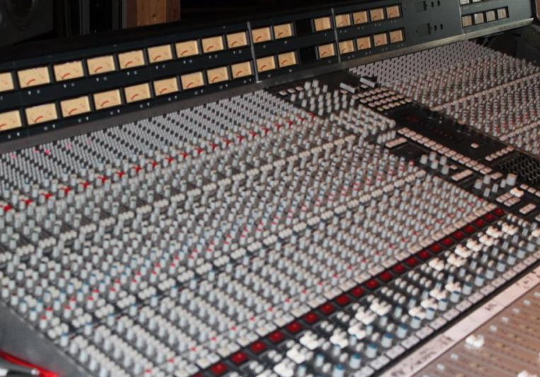 Studio Studio Nyhagen on SoundBetter