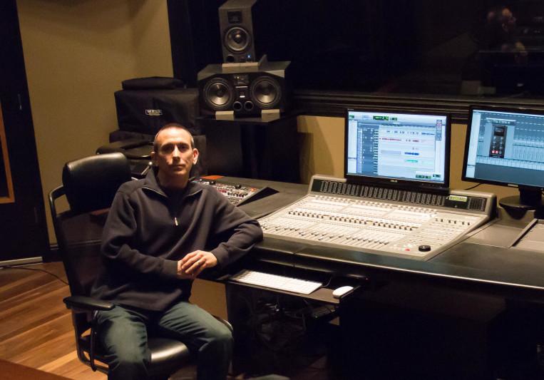 McMediaShop on SoundBetter