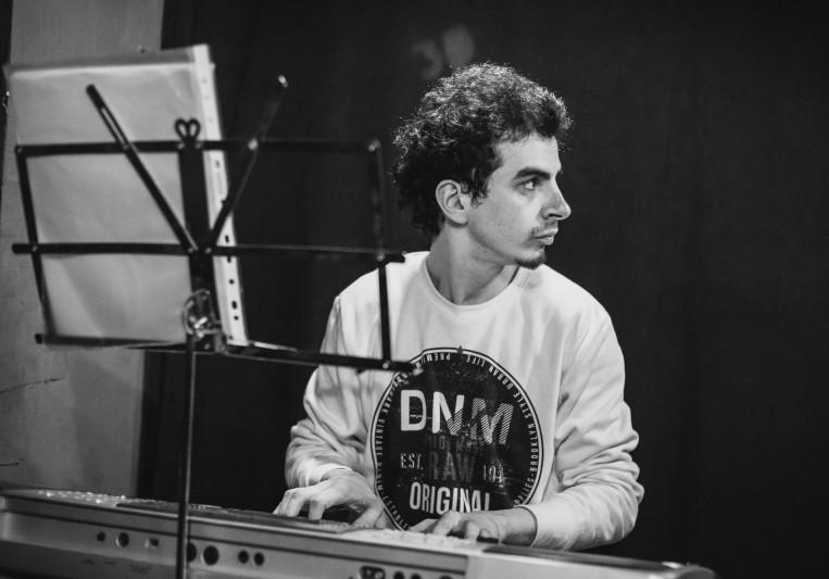 Orkhan Efendi on SoundBetter